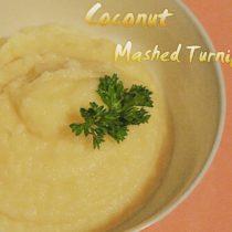 coocnut-mashed-turnips