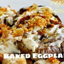 baked-eggplant