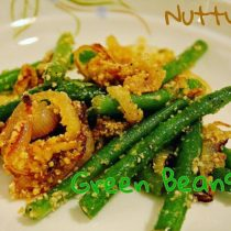 green-beans-nutty