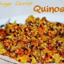 ginger-carrto-kinva