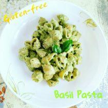 gluten-free-basil-pasta