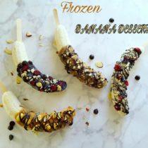 frozen-banana-dessert