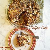 blueberry-crumb-coffee-cake5